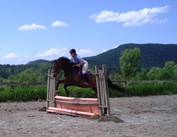 buddy-jump2
