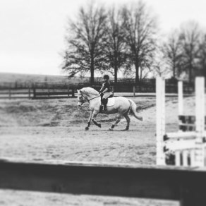 outdoor-cantering