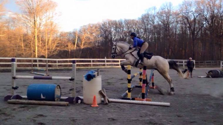winston-jump