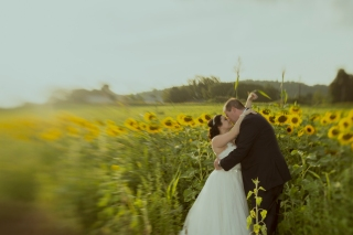 Tav Images Photography | www.tavimages.com