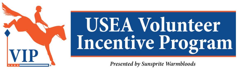 USEA Volunteering.JPG