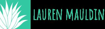 cropped-agave-logo